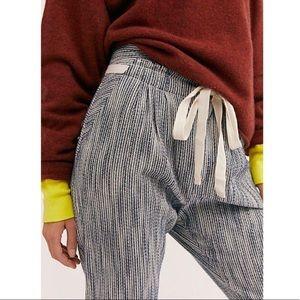 Free People Pants - 🎉NEW🎉Free People Light At Sunrise Pants